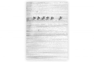 elements-02-cycling-print-simon-spilsbury