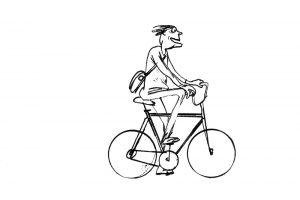 man-and-bike-cycling-print-simon-spilsbury
