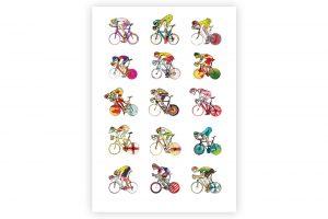 roadies-02-cycling-print-simon-spilsbury-2