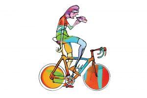 roadies-01-cycling-print-simon-spilsbury