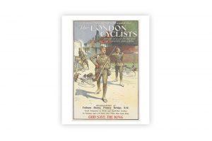 the-london-cyclists-vintage-cycling-print