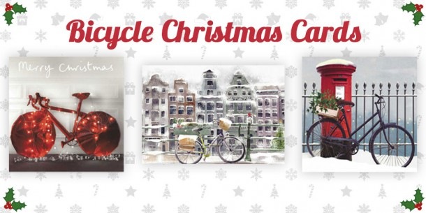 bicycle-christmas-cards