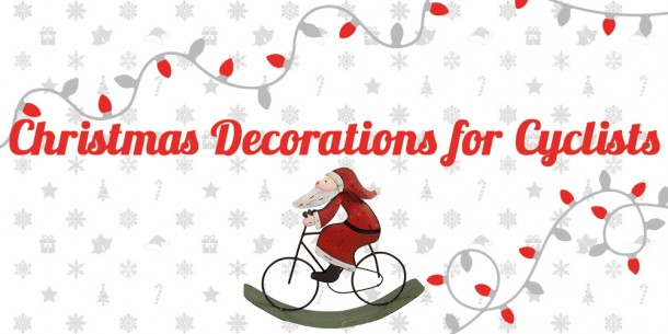 christmas-bicycle-decorations