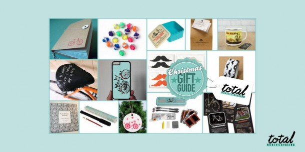 total-womens-cycling-christmas-gifts-for-cyclists