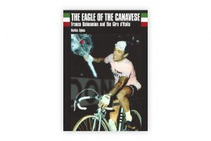 the-eagle-of-the-canavese-herbie-skyes