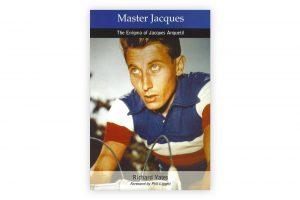master-jacques-richard-yates