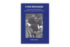 unsurpassed-the-story-of-tommy-godwin