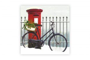 bike-n-box-bicycle-christmas-card