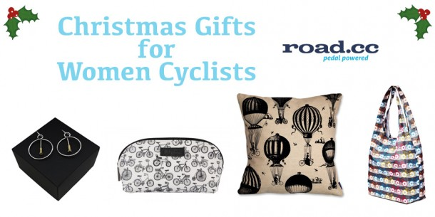 road-cc-christmas-gifts-for-women-cyclists