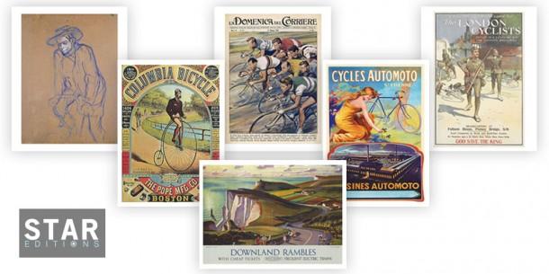 vintage-cycling-prints-star-editions-print-banner
