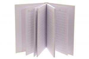a5-hardback-bicycle-notebook