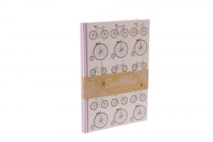a6-hardback-bicycle-notebook-details