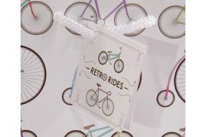 medium-bicycle-gift-bag