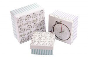 set-of-3-square-bicycle-gift-boxes