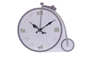 retro-rides-penny-farthing-bicycle-wall-clock
