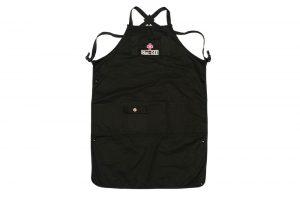 muc-off-workshop-apron