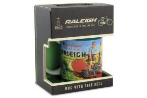 raleigh-bicycle-mug-with-bicycle-bell