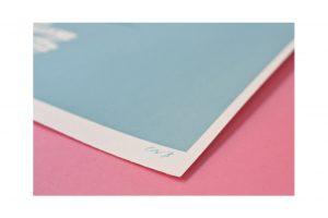 blue-roule-britannia-screenprint-otto-von-beach