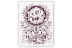 tour-de-france-screen-print-otto-von-beach