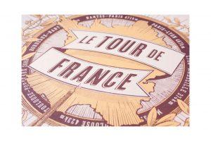 tour-de-france-2-colour-screen-print-otto-von-beach