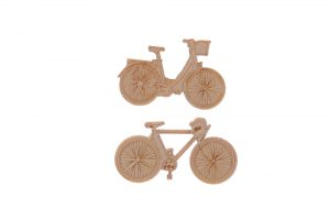 wooden-bicycle-craft-shapes