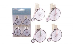 penny-farthing-bicycle-pegs