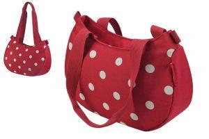 rixen-kaul-reisenthel-style-bag-in-red-polka-dot