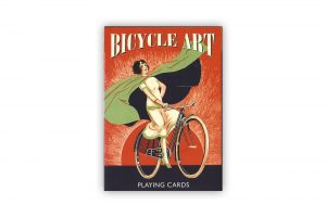 bicycle-art-playing-cards