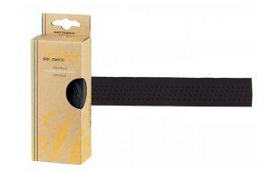 selle-san-marco-vintage-leather-handlebar-tape-black