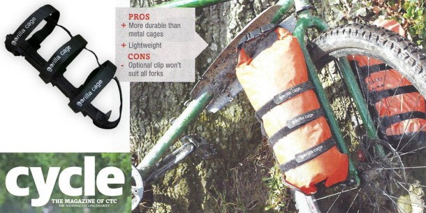 ctc-cycling-magazine-gorilla-cage-review