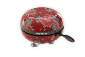basil-bloom-big-bell-in-red