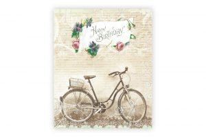 vintage-happy-birthday-bicycle-greeting-card