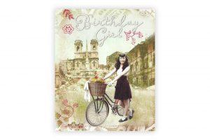 vintage-bicycle-birthday-girl-greeting-card