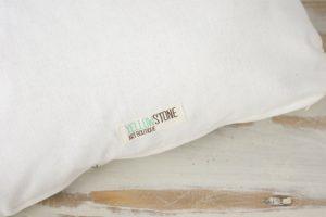yellowstone-bicycle-pattern-cushion