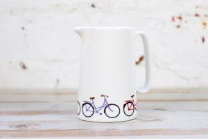yellowstone-bicycle-milk-jug