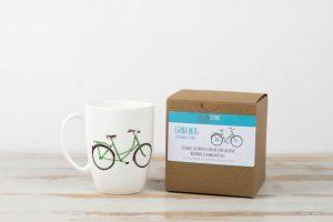 yellowstone-green-bicycle-mug