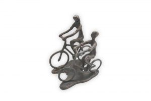 mother-and-child-bicycle-sculpture