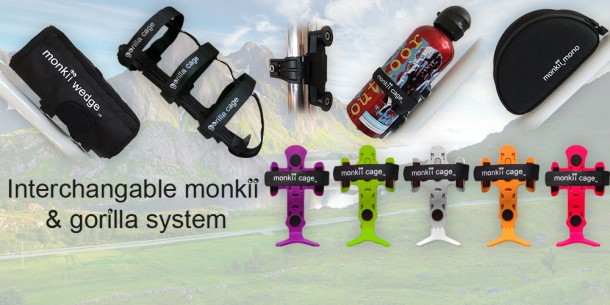 cyclemiles-monkii-cage-competition-and-the-winner-is