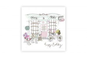 flower-shop-bicycle-greeting-card