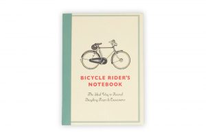 a6-bicycle-riders-notebook