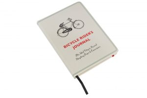 bicycle-riders-journal