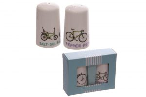 bicycle-salt-and-pepper-shakers
