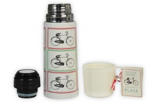 bicycle-flask-and-cup