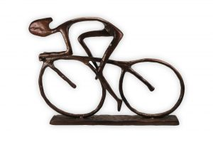 large-racing-cyclist-bicycle-sculpture