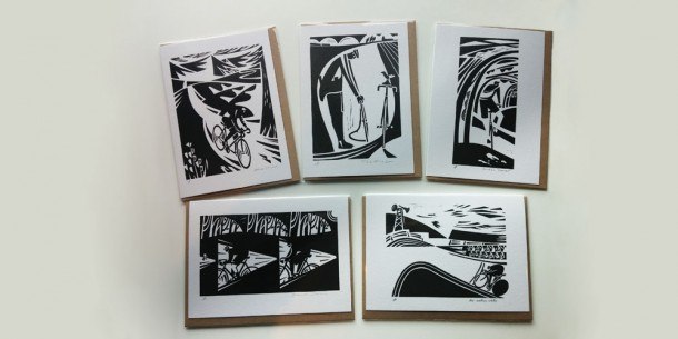 andrew-pavitt-cycling-cards