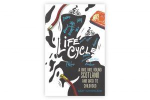 life-cycle-gary-sutherland