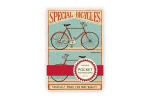 vintage-pocket-bicycle-notebooks