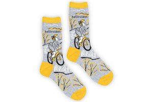 blue-q-hellraiser-bicycle-socks
