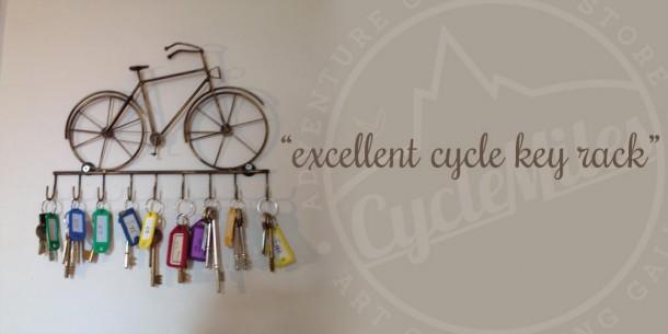 richards-bicycle-key-rack