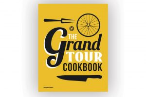 the-grand-tour-cookbook-by-hannah-grant